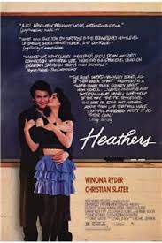 Heathers 1988 Download YIFY Movie Torrent
