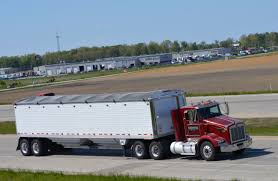 Gibsons Trucking Jobs - Best Truck 2018 Gibson Truck World Finance Department Mike Rea Youtube The Worlds Best Photos Of Lorry And Simgibson Flickr Hive Mind Vehicles For Sale In Sanford Fl 327735607 Speeder Wikipedia Powell Mikejpowell3 Twitter Answers To All Your Questions About The Mad Max Universe Wired Gibsons 1000 Pees Puzzle Buscar Con Google Puzzles Pinterest Propane Stock Images Alamy E1 Garstang