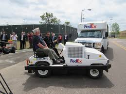 World's First Fuel Cell Cargo Trucks Deployed At U.S. Airport ... 2017 Florida Truck Fest Drivgline Tugatruck Tragedies Carbuzz 2100hp Mega Nitro Mud Is A Beast Tug Ma40 Aircraft Tow Tractor Gasoline Refurbished 9024 Aero Wapak 2013 Outlaw Class Youtube Away Towing Services Douglas Master Dock Spotter Sunken Historic Olympia Parthia Raised Returned To City Used Equipment Black Knight Vs Mater At Warz Of War 2016 Slug Bug And Mustang In A Competion For The Ages Elfinite Massive Dodge And Chevy Trucks Compete In Tugatruck