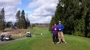Pumpkin Ridge Golf Course by Course Profile The Golf Club At Echo Falls