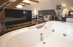 casanova luxus suite maiers hotel oststeirischer hof
