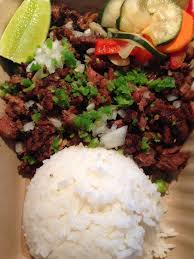 Senor Sisig Rice And Sisig – Best Food Trucks Bay Area The Amazing Food Trucks Of Northern California Foodbitchess Free Senor Sisig Food Truck Day Sf Funcheap Seor Check Please Bay Area Review Youtube On Twitter Today Were At 300 Pine 2nd Minna Trucks In San Francisco Highsnobiety Hefferism Raaachemcom Fries From Pinterest Taste For Travel Savouring Life Full Flavour Happy Foodtruckfriday We Kick Soma Streat Park Franciscos Filipinomexican Fusion I Love Filipino Eats Your Block To Mine The