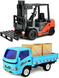 Amazon.com: Click N' Play Forklift & Truck Play Set Vehicle: Toys ... Towerhobbiescom Car And Truck Categories Learning Video Transportation For Kids Puzzle Like Transformers Charity Run 5th Annual California Mustang Club All American Minilift Alinum Low Profile Service Ramps 3000 Lbs 2018 Ford Fseries Super Duty Engine Transmission Review Wreck Sobel Legal Vehicle Graphics Signcraft Huntsville Parry Sound North Bay Ted Cianos Used Dealer Pensacola Fl 32505 Window Tting Benchmark Audio Cars St Marys Oh Trucks Kerns Lincoln Auto And Parts Millers Wrecking Hopewell Ohio Suv Dealership Johns Terra Nova Motors