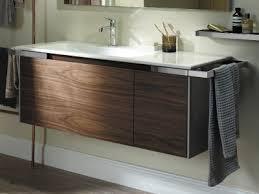 burgbad yso waschtisch eckig mit waschtischunterschrank 111 2 auszü