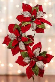 Becks Christmas Tree Farm by 14298 Best Christmas Images On Pinterest Christmas Ideas