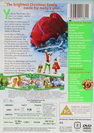 The Grinch Christmas Tree Scene by Amazon Com How The Grinch Stole Christmas Jim Carrey Taylor