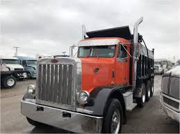 1985 PETERBILT 359 Dump Truck For Sale Auction Or Lease Covington TN ... Mack Dm690s Tanker Trucks Price 23995 Year Of Manufacture 2001 Sterling Lt8500 Dump Truck For Sale Auction Or Lease Covington 2008 Bullet 4500 Service Utility Mechanic Trucks 2007 Western Star 4900fa 1978 Gmc General Tn 2000 Chevrolet Kodiak C6500 Rollback Truckdomeus Don Baskin Sales And 1 Ton For Ripoff Report Llc Complaint Review Trucking Freightliner Columbia 120 Youtube 2009 A9500 Roll Off 1981 Autocar Dc9964 Winch 2011 Freightliner Coronado 122 Sd Day Cab