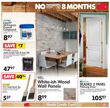 Home Hardware Building Centre (BC) Flyer June 8 To 18 Home Hdware Design Centre Myfavoriteadachecom Beautiful Gallery Interior Building Qc Flyer November 15 To 22 100 Lighting Shop Bath At Lindsay Ontario Bc May 10 17 Hdware Design Centre Richmond House Plans Sussex Villas Wellspring Awesome Decorating Flyers Sussex Home Corner Newstoday