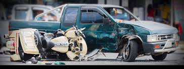 Motorcycle Accident And Injury Attorney | BikerLawyer.com