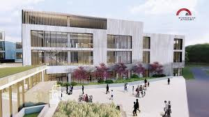 100 Cuningham Group Minnehaha Academy Plans Studentcentered Design For New Building