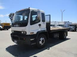 100 Trucks For Sale By Owner In Orange County Box Box Ca