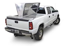Covers: Aluminum Truck Bed Cover. Aluminum Retractable Truck Bed ... Extang Full Product Line Americas Best Selling Tonneau Covers Retractable Truck Bed Cover For Utility Trucks Commercial Alinum Caps Are Caps Truck Toppers Custom Used As Snowmobile Deck Flickr Dodge Ram 1500 57 Wo Rambox 092018 Retraxpro Mx Lomax Hard Tri Fold Folding 7 Oct2018 Buyers Guide Reviews Rollup From Bak Medium Duty Work Info Accsories You Baks Revolver X2 Alinum Tonneau Cover Reduces Wind Drag Bakflip Hd Free Shipping Price Match Peragon Review Youtube
