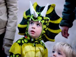 Halloween City Peoria Il Hours by Upcoming Halloween Events For Kids And Adults In Central Illinois