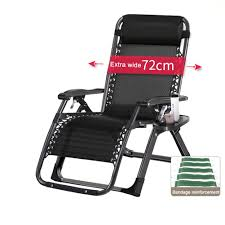 Amazon.com : Folding Lounge Chair Zero Gravity Chairs ... Mainstays Sand Dune Outdoor Padded Folding Chaise Lounge Tan Walmartcom 3 Pcs Portable Zero Gravity Recling Chairs Details About Beach Sun Patio Amazoncom Cgflounge Recliners Recliner Zhirong Garden Interiors Dark Brown Foldable Sling And Eucalyptus Chair With Head Pillow Beach Lounge Chairs Clearance Thepipelineco Sunnydaze Decor Oversized Cupholder 2pack 2 Pcs Cup Holder Table Fniture Beautiful 25 Best Folding Outdoor Ny Chair By Takeshi Nii For Suekichi Uchida