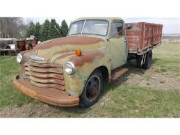 1930 To 1950 Vehicles For Sale On ClassicCars.com - Pg 15 Background Finds 1930 Chevy Truck 1966 C10 Custom Pickup In Pristine Shape Classic Ford Model A For Sale Hrodhotline Chevrolet Ca 1920s Trucks Cheverolet Pinterest Suburban Wikipedia Sedan Delivery Ogos Big Boy Toys Plymouth Built To Battle Classics On The Road Mid Late 30s Roads And Rides News American Dream Machines Cars Dealer Muscle Car Pick Of Day Classiccarscom Journal Series Ad Near Port St Lucie Florida 34986