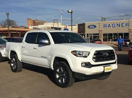 McCook - Used Toyota Tacoma Vehicles For Sale Mccook Used Toyota Tacoma Vehicles For Sale In Pueblo Co 2017 For In Turnersville Nj U96303 Davis Autosports 2003 31k Miles 1 Owner Columbus Oh West 2004 Prerunner V6 Crew Cab W Owner El Cajon 2015 5tftx4gn0fx046316 Of Poway 2000 Overview Cargurus Tuscaloosa Al 147 Cars From 3850 1996 Reg Cab Automatic At Rahway Auto Exchange 2018 Reno Nv 2016 Punta Gorda Fl