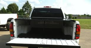 Covers : Truck Bed Cover Replacement Parts 112 Truck Bed Cover ... Socal Truck Accsories Replacement Parts Click Here To Order Online Ford F250 Bed 2011 Current Super Duty Cm Beds Bodies Medium Tactical Vehicle Wikipedia 20141210 008 003cjpg Uws Tool Boxs Storage Box Boxes Black Steel Rear Bumper Fab Fours Flashback F10039s New Arrivals Of Whole Trucksparts Trucks Covers Cover 112 Ranch Hand Products