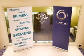 Dresser Rand Siemens Acquisition press pictures siemens global website