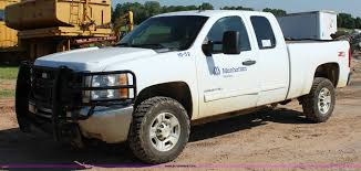 2010 Chevrolet Silverado 2500HD Z71 Ext. Cab Pickup Truck | ... 2010 Chevrolet Silverado 1500 Hybrid Price Photos Reviews Chevrolet Extended Cab Specs 2008 2009 Hd Video Silverado Z71 4x4 Crew Cab For Sale See Lifted Trucks Chevy Pinterest 3500hd Overview Cargurus Review Lifted Silverado Tires Google Search Crew View All Trucks 2500hd Specs News Radka Cars Blog 2500 4dr Lt For Sale In