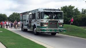 Fire Truck Siren Sound For Kids - Loud! - YouTube Amazoncom Daron Fdny Ladder Truck With Lights And Sound Toys Games Tonka Mighty Motorized Fire Cheap Toy Find Deals On Line At Alibacom Imc Mickey Mouse Clubhouse Emergency 181922 Ciftoys Amazing Engine Kids Best Large Bump Go In The Hall Breakfast Casserole South My Mouth Hey Play Extending Battypowered Sirens Library Fire Truck Lights Sirens Wwwlightasynet Brio Light Pal Award Top The Of New Technology Takes Guesswork Out Getting Trucks Traffic Siren Flashing Ets2 127xx