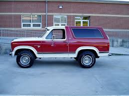 Is This Low-Mileage 1981 Ford Bronco A Gem Or An Ugly Duckling ... Lmc Truck Ford Broncos Youtube This Super Solid 1979 Bronco Stands Out From The Crowd Fordtruckscom Year Make And Model 196677 Hemmings Daily Is Fourdoor You Didnt Know Existed Denver With Tree Ornament Rc Monster Caseys Distributing 1981 The A Sport Utility Vehicle That 20 Price Specs Pictures Spied Release Test Mule Houston Classic Traxxas Trx4 Gear Patrol 1969 Used At Highline Classics Serving Wsonville Or