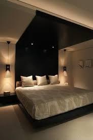 Bedroom Loft With Spectacular Views In Corona Del Mar California