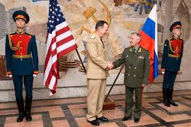 Most Decorated Russian Soldier Ever by Why Russia Can U0027t Be America U0027s Ally What Putin Doesn U0027t Want You To