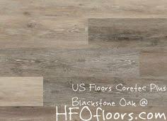 picture of usfloors coretec plus 7 engineered vinyl plank