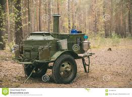 Russian Soviet World War Ii Field Kitchen In Forest. WWII Equipment ... Cargodesign Mobile Kitchen On Chassis Of Mb Vario Food Trarsmobile Kitchensbrand Newfitted With Equipment China Mini Truck Fast With Different This Company Does Sales And Rentals Food Trucks Mobile Retail Wkhorse Ice Cream Used For Sale In New Jersey Stainless Steel Truck Equipment Truckin Trailer From Kitchen European Standard Extend The Life Of Your Systel Business Picture 8 50 Sink Inspirational Images Collection Paris Mozzarella Italian Campana