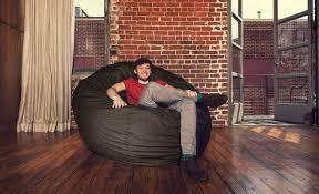 jaxx bean bag chair bean bags foam chairs loungers loveseats jaxx bean bags