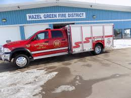 Hazel Green, Wi .2 - Pumpers, Tankers, Quick Attacks, UTV's, Rescues ... Fire Truck Skunk River Restorations Eone Trucks On Twitter Congrats To Melbourne Ky Volunteer Lime Green Fire Trucks Chicagoaafirecom Green Goddess At Redford Infantry Barracks Near Maui County Hi Official Website Photo Gallery Red Firetruck Greengoddessjpg 1260945 Our Journey Continues Pinterest Goddess Army Engine Engines Auxiliary Reserve Bedford Apparatus Galloway Township Department And Equipment Responding Screaming Q2b Air Horns 12016 Youtube Pierce Fire Truck Castle Shannon Green Giant1 50 Scaletoyhabit