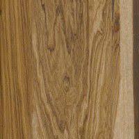 adura tile grout colors mannington adura flooring reviews and shopper s guide