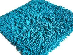 Royal Blue Bath Mat Set by Blue Bathroom Rug Sets U2013 Bathroom Ideas