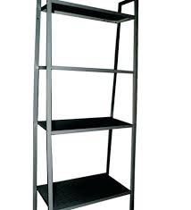 Ikea Shelves Unit Sumptuous Design Ideas Shelves Unit Perfect