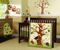 Furniture: Boy Nursery Bedding Fresh Baby Nursery Breathtaking Baby ... Cstruction Crib Bedding Babies Pinterest Baby Things Grey And Yellow Set Glenna Jean Boy Vintage Car Firefighter Fire Cadet Quilt Olive Kids Trains Planes Trucks Toddler Sheet Monster Graco Truck Runtohearorg Twin Canada Carters 4 Piece Reviews Wayfair Startling Nursery Girls Sets Lamodahome Education 100 Cotton Lorry Cabin Bed With Slide Palm Tree Unique Gliding Cargo Glider Artofmind Info At