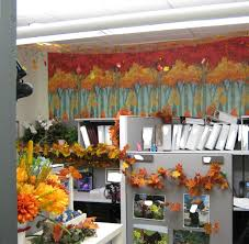 Halloween Cubicle Decorating Ideas by 100 Halloween Cubicle Decorating Themes 20 Creative Diy
