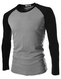 wholesale wholesale t shirt male 2017 tshirt mixed colors long