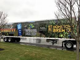 Hometown Brew On The Road! | Norfolk County Tourism Virginia Beach Truck Dealer Commercial Center Of Colonial Ford Sales Tidewater Richmond Va Specializing Southern Norfolk Airport Dodge Chrysler Jeep Ram New Distribution Center Adds Navsea Regional Maintenance Auto Body Shop In Collision Car Repair Serving 2019 Mitsubishi Fuso Ecanter Gm Hours And Map Address Directions To Our Patriot Buick Gmc Williamsburg Hampton Rick Hendrick Chevrolet Chevy Dealership Near City On Twitter Career Day Open Public Discuss