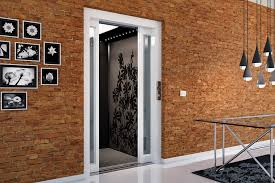 Home Elevators And Italian Design - The Elevator Insider Home Elevator Design I Domuslift Design Elevator Archivi Insider Residential Ideas Adaptable Group Elevators Get Help Choosing The Interior Gallery Emejing Diy Manufacturers And Dealers Of Hydraulic Custom Practical Affordable Access Mobility Need A Lift Vita Options Vertechs Solutions Thyssenkrupp India