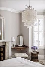 These 15 Corner Vanities Will Add A Bit Of Luxury To Your Bedroom