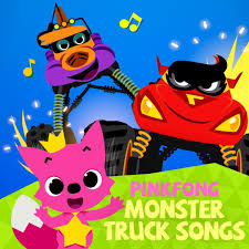 Monster Truck Songs By Pinkfong (Children's) - Pandora Wheels On The Garbage Truck Go Round And Nursery Rhymes 2017 Nissan Titan Joins Blake Shelton Tour Fire Ivan Ulz 9780989623117 Books Amazonca Monster Truck Songs Disney Cars Pixar Spiderman Video Category Small Sprogs New Movie Bhojpuri Movie Driver 2 Cast Crew Details Trukdriver By Stop 4 Lp With Mamourandy1 Ref1158612 My Eddie Stobart Spots Trucking Songs Josh Turner That Shouldve Been Singles Sounds Like Nashville Trucks Evywhere Original Song For Kids Childrens Lets Get On The Fiire Watch Titus Toy Song Pixar Red Mack And Minions