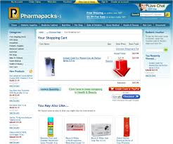 Steps To Enter Pharmapacks Coupon | Coupon Code 35 Off Naturalself Skincare Coupons Promo Discount 20 Weerd Beard Promos Codes 24pack Oralb Eentialfloss Cavity Defense Dental Floss Brookhaven Fair Bennetts Curse Code Ooshirts Coupon Coupon Fcp Euro 2019 Goldbely June Health Products Promocodewatch Pharmapacks Diabetic Supplies Coupon Code Bayer Aspirin 2018 6 Dollar Shirts Shipping Loreal Sublime Tv Deals Black Friday Bana Boat Sunscreen Simply Be