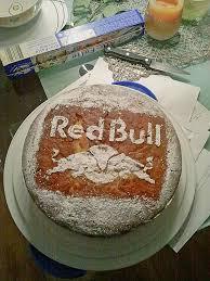 vodka bull kuchen david s rezepte