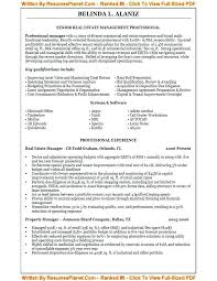 Example Of A Good Resume Tutorial From Bad Examples Pdf Sourcebankrotosobni Pleasant In Order To The