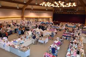 Doll & Teddy Bear Show Set For Aug. 5-6 In Archbold | Local News ... Archbold Limos In Ohio Stops For Your Night Out Rossville Store History Sauder Village Saudervillage Twitter Staying At The Campground Youtube Full Issue Design By Buckeye Issuu Barn Restaurant Home Menu Prices 9362 County Road 23 For Sale Oh Trulia Near Our Home We Enjoy The Vil Flickr 5th Wheel 23649 F 43502 Estimate And 3 Photos 1 Reviews Rv With Me Doug