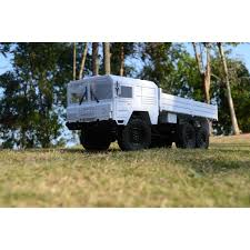 1/14 Beast II 6x6 Truck Kit | HorizonHobby Military Mobile Truck Rescue Vehicle Customization Hubei Dong Runze Which Vehicle Would Make The Most Badass Daily Driver 6x6 Trucks Whosale Truck Suppliers Aliba Okosh Equipment Okoshmilitary Twitter Vehicles Touch A San Diego Mseries M813a1 5 Ton Cargo Youtube M923a2 66 Sales Llc 1945 Gmc Type 353 Duece And Half Ton 6x6 Military Vehicle 4x4 For Sale 4x4 China Off Road Buy Index Of Joemy_stuffmilitary M939 M923 M925