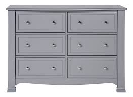 South Shore White Dressers 100 south shore libra 4 drawer dresser art is beauty fenner