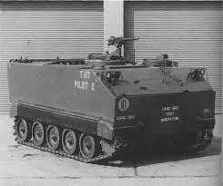 M113 Armored Personnel Carrier - Wikipedia Armored Truck Carrying 3 Million Rolls On I10 Blog Latest Pepsi Driving Jobs Find Money Falls Off Armored After Cash Pickup Aol News Bank Car Used 1280x960 Trucks Pinterest Drivmessenger Jobs Easy Guard Truck Driver Salary Resume Job San Bernardino Shooting Reignites Debate Over Police Use Of Bucks County Swat Team Adding New Vehicle To Its Fleet Mrap Related Gallery Driver In Houston Tx Health Mart Launches New National Advertising Campaign Aimed At Brinks For Sale Vehicles Local Team Receives Large Vehicle Previously By
