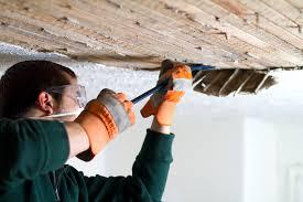 Genesis Ceiling Tile Stucco by Top 7 Best Denver Co Plastering Contractors Angie U0027s List