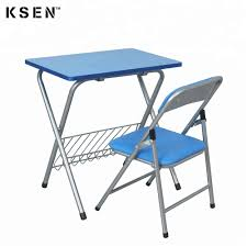 Children Folding Study Table And Chair 7212 - Buy Folding Study Table And  Chair,Cheap Folding Table And Chairs,Kids Study Table Chair Product On ... Gocamp Portable Folding Table Chair Set Outdoor Camping Pnic Bbq Stool Max Load 120kg From Xiaomi Youpin 10pack Advantage 5 Ft Round White Plastic 10dadycz152rgwgg Granite Chairs Transportation Kit For Diner En Blanc Beach Table And Chair Set Cosco 5piece Square Intellistage Lweight 4x8 Dj Platform Package With 30 Replace Your Old Folding Tables Chairs Ace Hdware On Hand Expand Modern Ding Phi Villa 3 Piece Pink Patio Steel Chairsmetal Bistro Fniture The Alzare Raising Coffee Lifetime 5piece Safe Foldinhalf